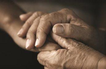Đôi bàn tay